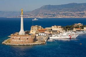 Messina si muove. Oggi a S.Maria Alemanna il confronto pubblico per discutere di trasporti e sviluppo