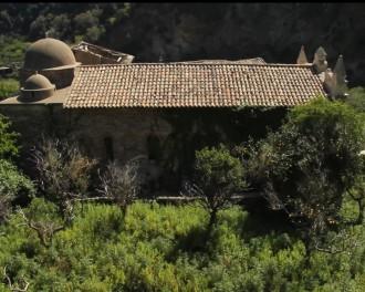 mili chiesa arabo normanna