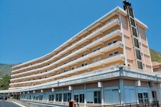ospedale-San-Vincenzo-di-Taormina