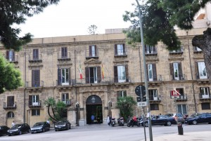 palazzo-dOrleans1