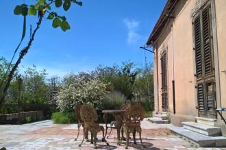 villa solonia