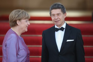 Angela+Merkel+Joachim+Sauer+Queen+Elizabeth+vlesF9i4RPql