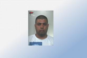 BASHAUDI Mohamed 01.02.1999