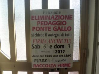 Piazza Duomo 001