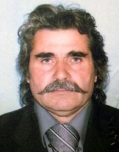 Salvatore Santalucia