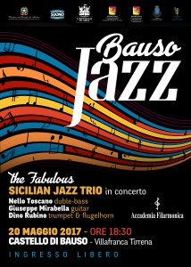 bauso jazz web promotion (2)