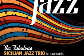 bauso jazz web promotion (2)