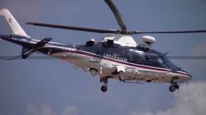 carabinieri cacciatori di sicilia, elicottero
