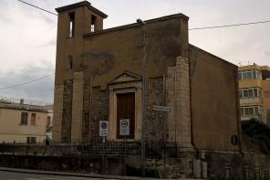 A Messina anche le campane spariscono