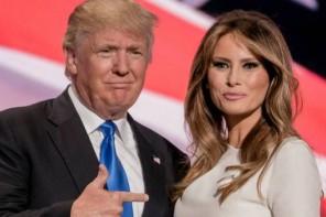 G7, a Taormina non solo first lady, ma anche first husband. Ecco chi sono