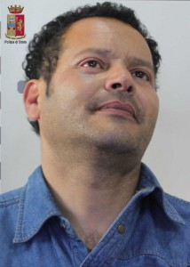 el arbaui mohammed-1