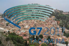 """G7. Messina: """"Accà tutti fessi"""". Qualche domanda a chi la rappresenta"""
