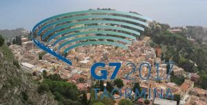 g7-taormina