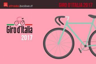 giro-italia-2017