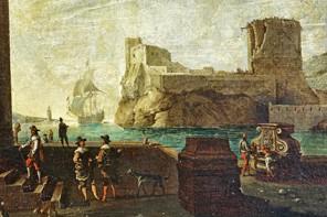 """L'arte siciliana raccontata dalla nuova rivista """"I quaderni di Karta"""""""