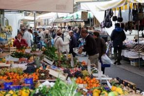 Messina. Ecco come sarà il nuovo Mercato Zaera: al via il bando di gara