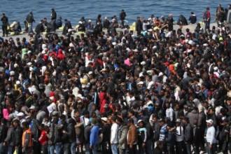 migranti massa 2