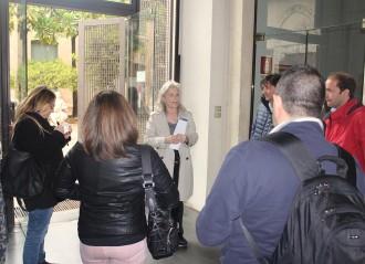 museo regionale tour gratia plena 2