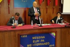 """Acr Messina, Proto: """"Adesso questa società è credibile. Il Celeste una priorità"""""""
