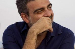 """'Aperitivo in giallo', Salvo Toscano presenta il suo ultimo libro, """"Una famiglia diabolica"""""""