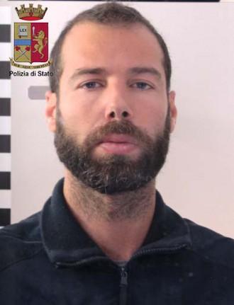 Mirko Silvestri