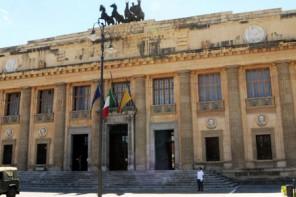 Messina: allarme bomba nei pressi del Tribunale