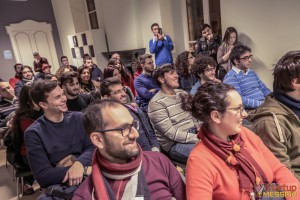 Social media e calcio ignorante: Startup Messina ospita i Calciatori Brutti.