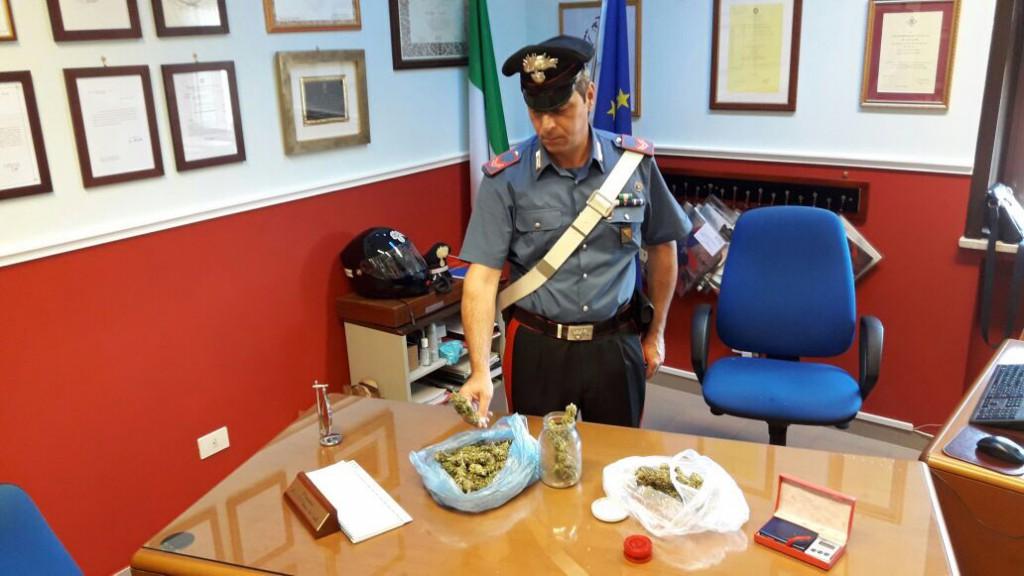 carabinieri-ganzirri-marijuana