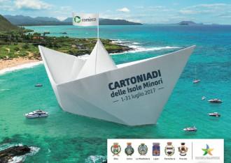 Cartoniadi_luglio2017_IsoleMinori-crop