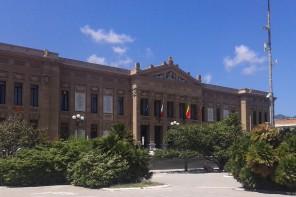 Articolo Uno racconta la sua idea di Sicilia: oggi l'evento a Palazzo Zanca