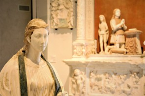 Museo di Messina