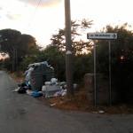Messinambiente-foto-sparta-fine-rettilineo