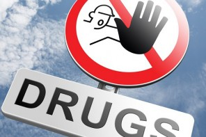 Lunedì è la Giornata Mondiale contro la droga. A Messina seminario della Le.l.a.t.