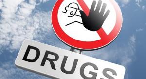 Giornata-internazionale-contro-la-droga