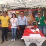 Responsabili Slow food
