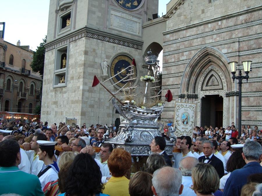 La-Festa-del-Vascelluzzo-a-Messina