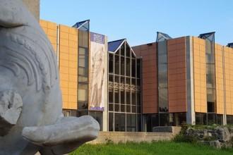 museo di messina (mume)