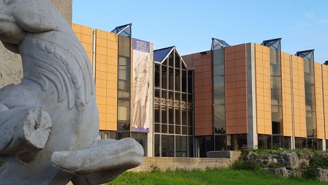 Musei aperti a Natale. Sgarbi dispone l'apertura durante le festività