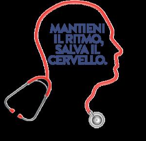 """""""Mantieni il ritmo, salva il cervello"""". Al Piemonte 5 giorni dedicati alla prevenzione"""