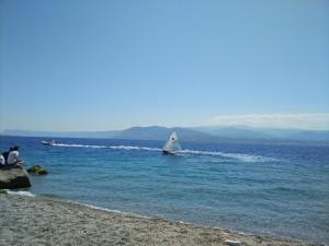 Trofeo velico nautici italia 2