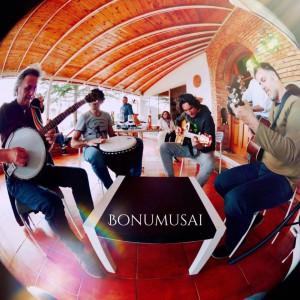 bonumusai