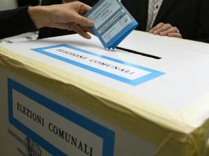 elezioni_comunali eco
