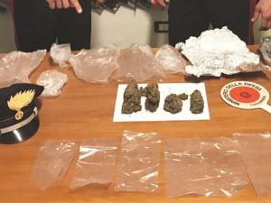 Filicudi-arresto-spaccio-marijuana