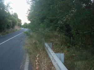 foto strada statale 113