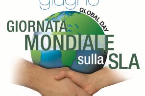 Messina. Giornata Mondiale sulla SLA: gli artisti messinesi sul palco a S.Maria Alemanna