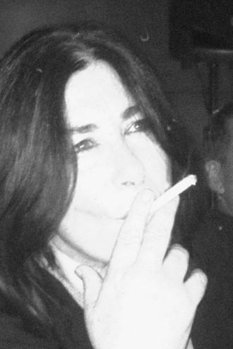 io che fumo
