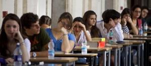 maturita-2017-le-tracce-agli-esami-di-maturita