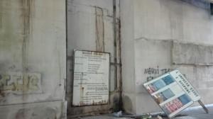 simona-celeste-foto-cartellone-atm