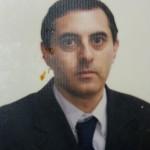 11. CUCINOTTA Raffaele