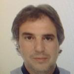15. CAPPUCCIO Roberto
